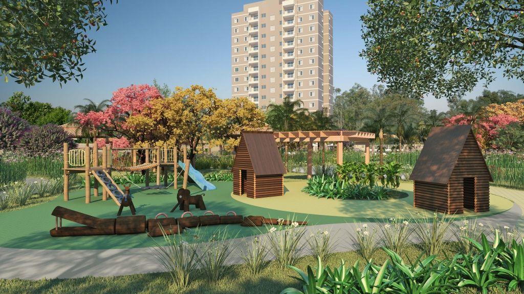 Resultado de imagem para projeto praça playground