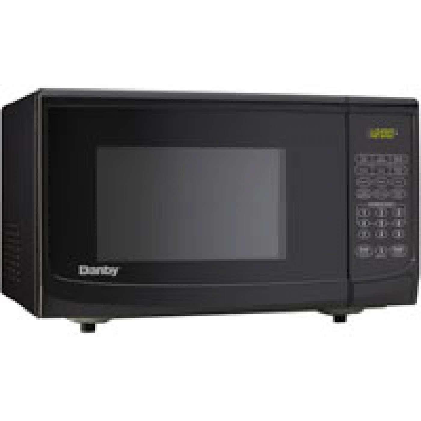 18 Inch Microwave Bestmicrowave