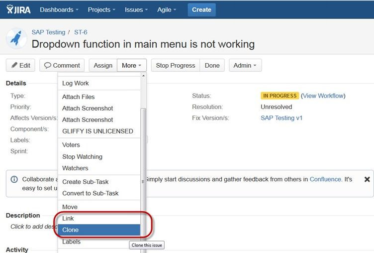 Jira Tutorial A Complete Guide For Beginners Tutorial Beginners Complete Guide
