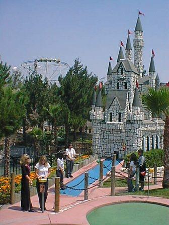 26+ Castle park miniature golf prices ideas in 2021