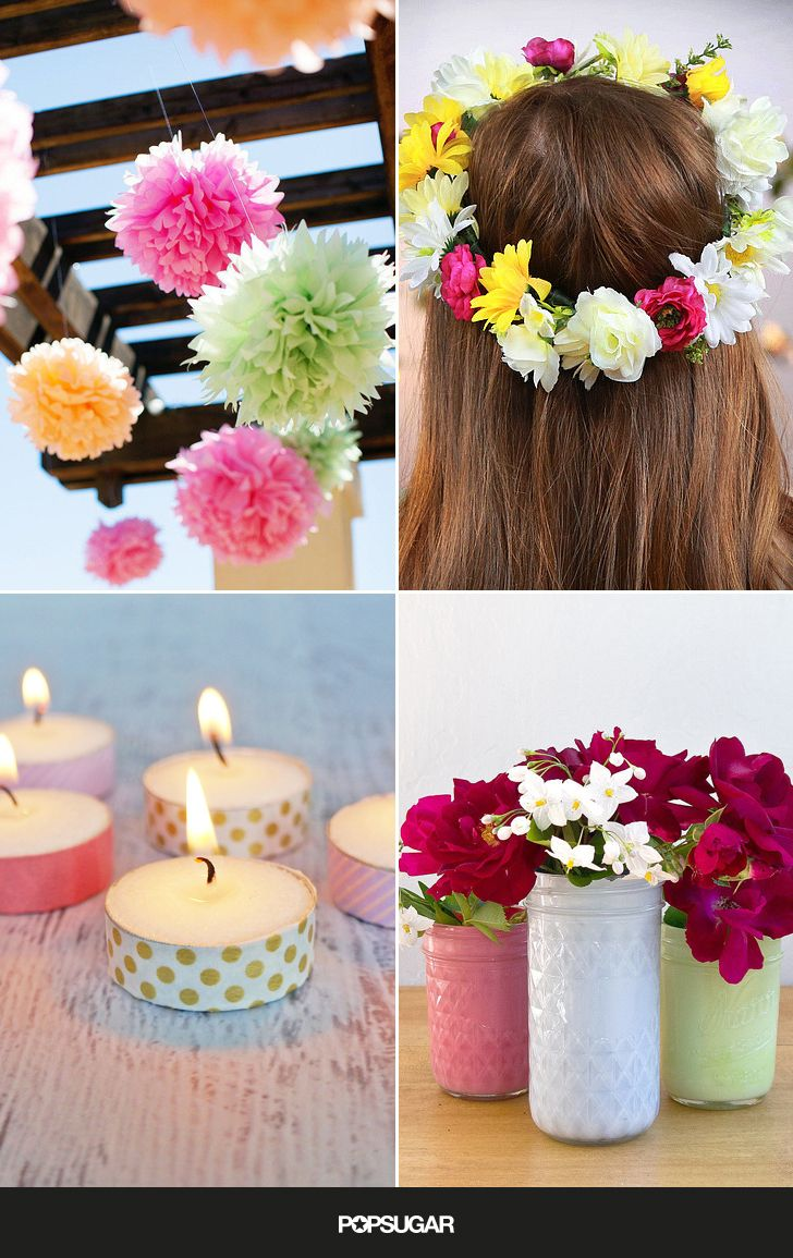 37+ Crafts to do with friends at home information