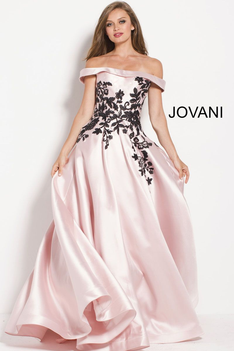 Jovani formal approach prom dress appeal online shopping
