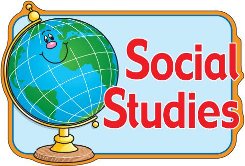 Image result for social studies clip art