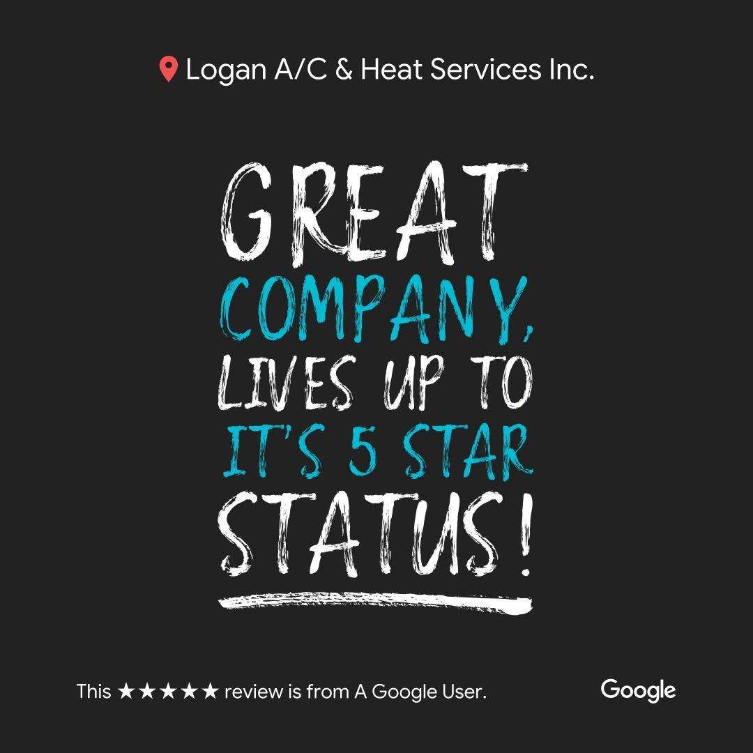 Reviews in 2020 Customer testimonials, Google reviews