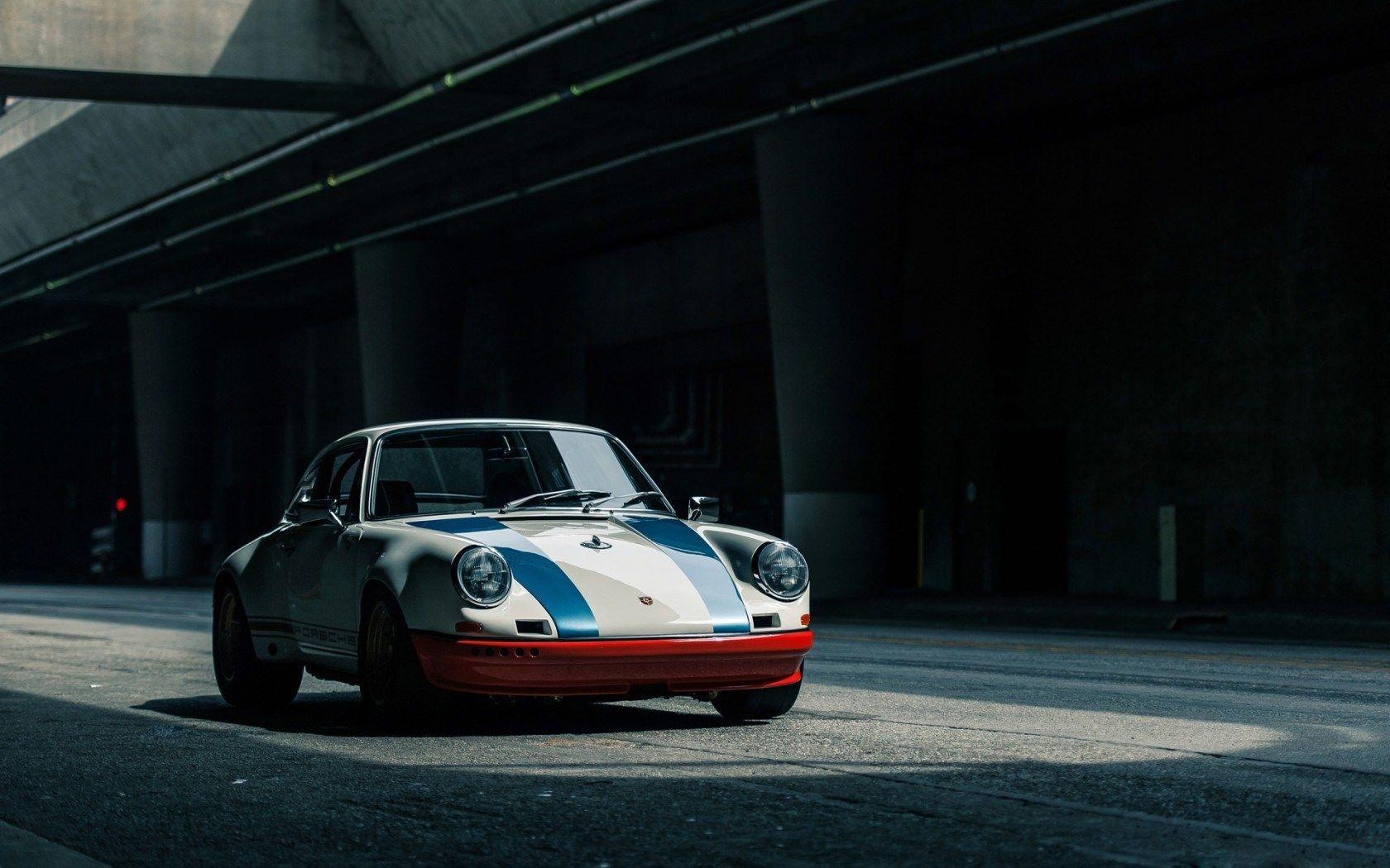 Classic Porsche Wallpaper Porsche 911 Porsche Classic Porsche