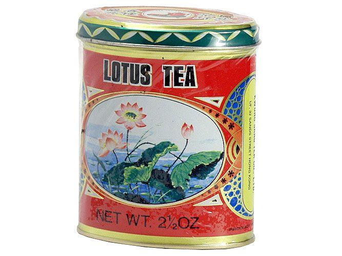 Lotus-Tee: Das Geheimnis der Jugendlichkeit und Reinheit | Sports Insider Magazin