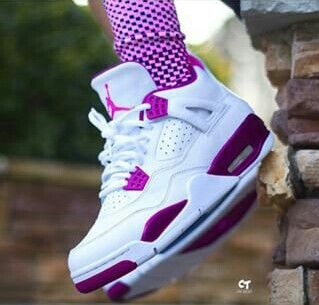 Pin by Alexa ♥ on jordans 23   Sneakers, Jordans girls, Womens ...