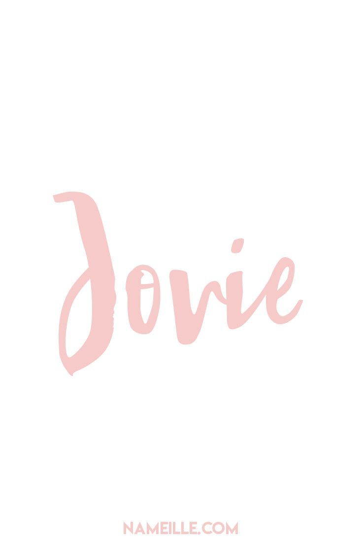 Stylish & Trendy Names For Girls I Nameille com | Future pregnancy