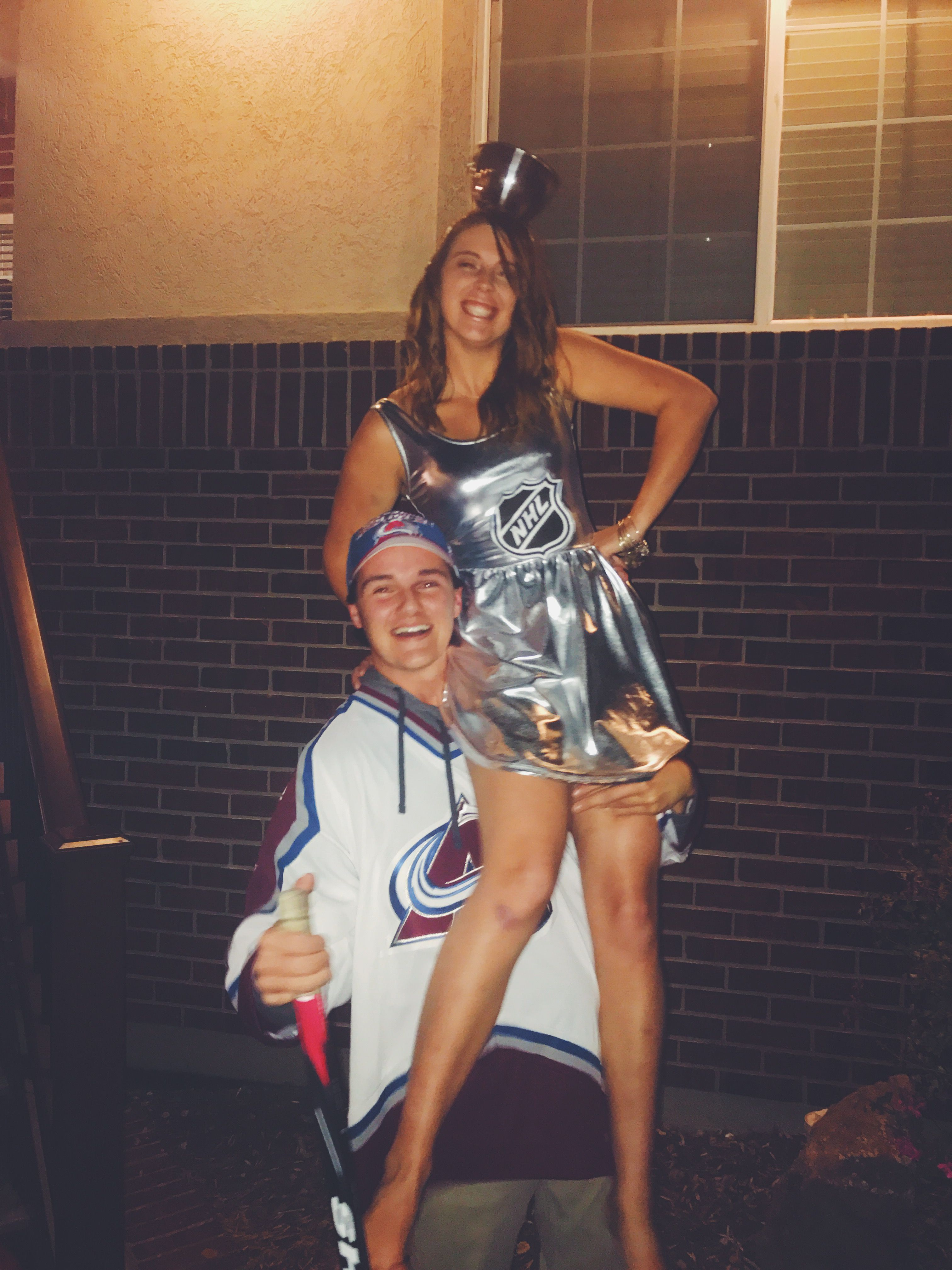 Stanley cup costume | Stanley cup costume | Pinterest | Costumes