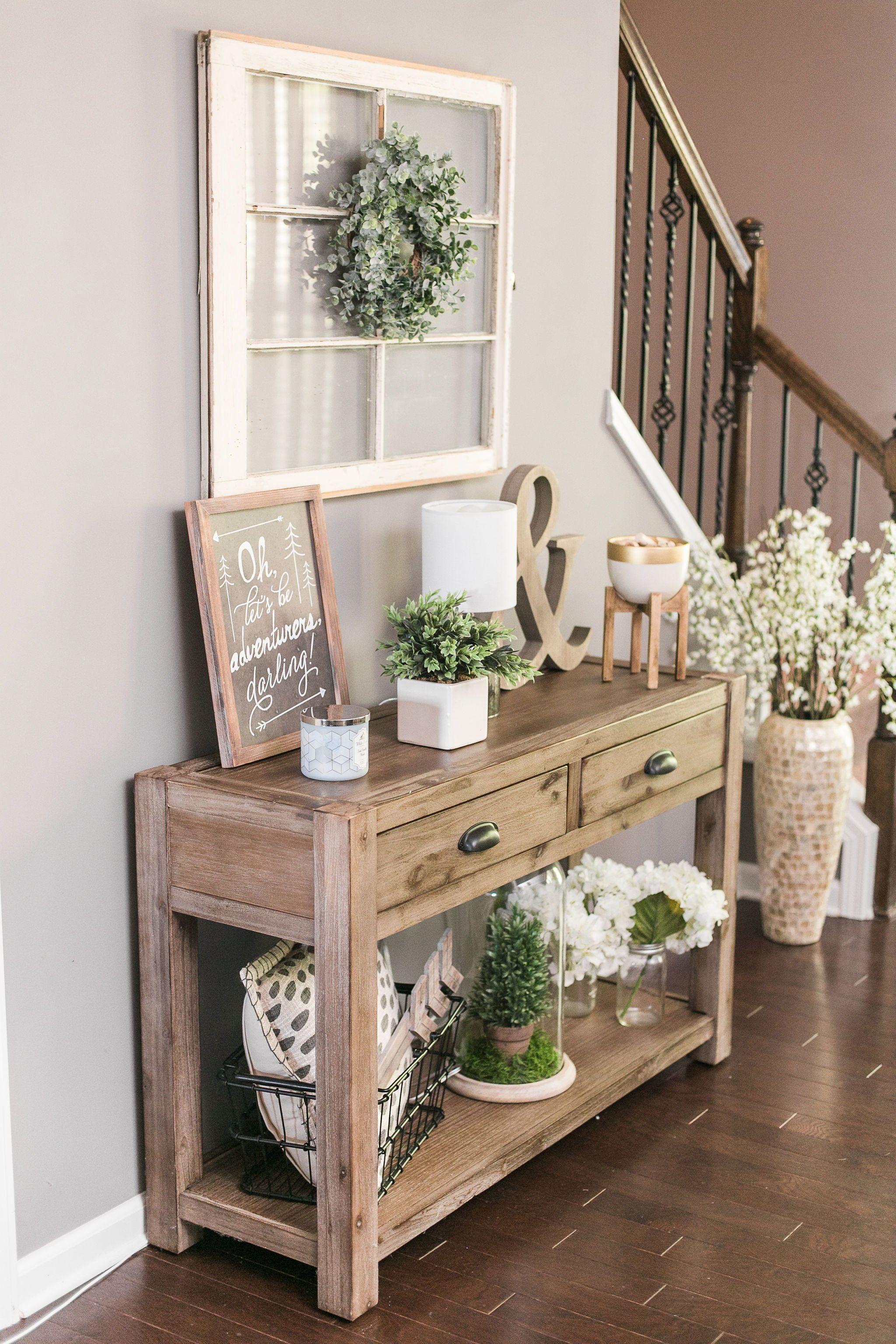 - Home Decor Eclectic Hippie Home Decor, Decor, Accent Table Decor