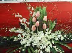 Resultado De Imagem Para Arranjos Florais Para Finados Arranjo