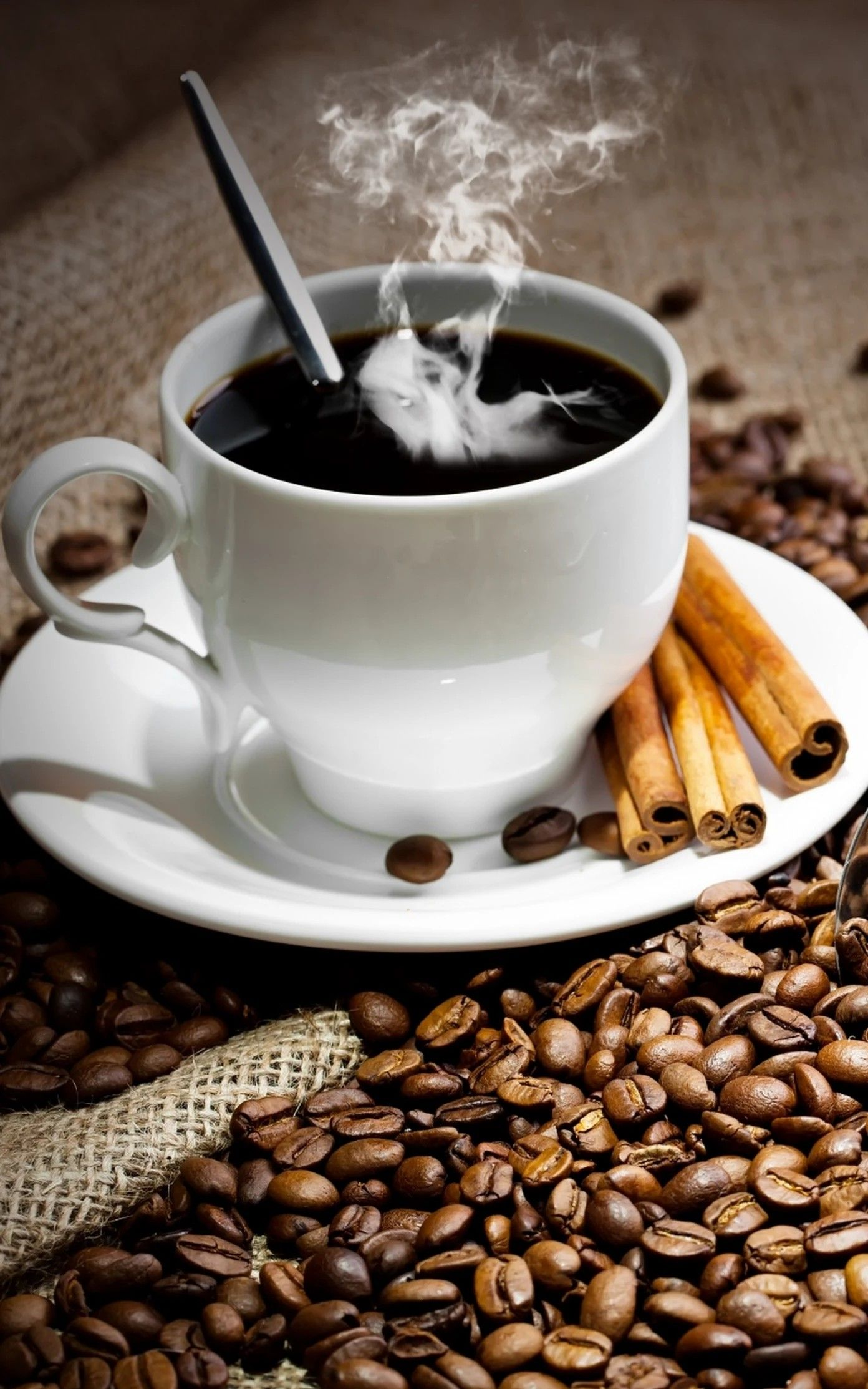 Pin on Breakfast Coffee and more and Gifs