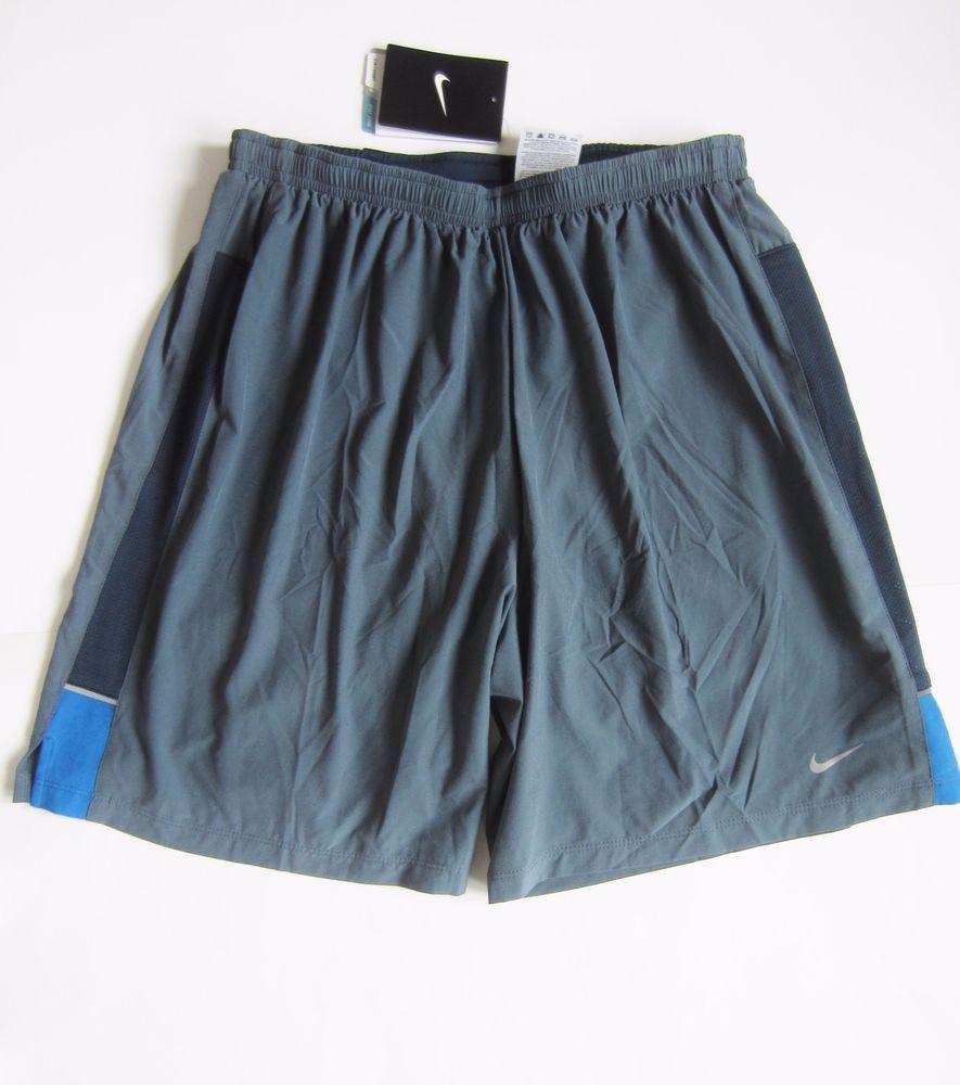 Nike Hommes 7 Short De Course Tissé Extensibles autorisation de vente véritable ligne qualité supérieure rabais explorer à vendre Pm6xfJcdH