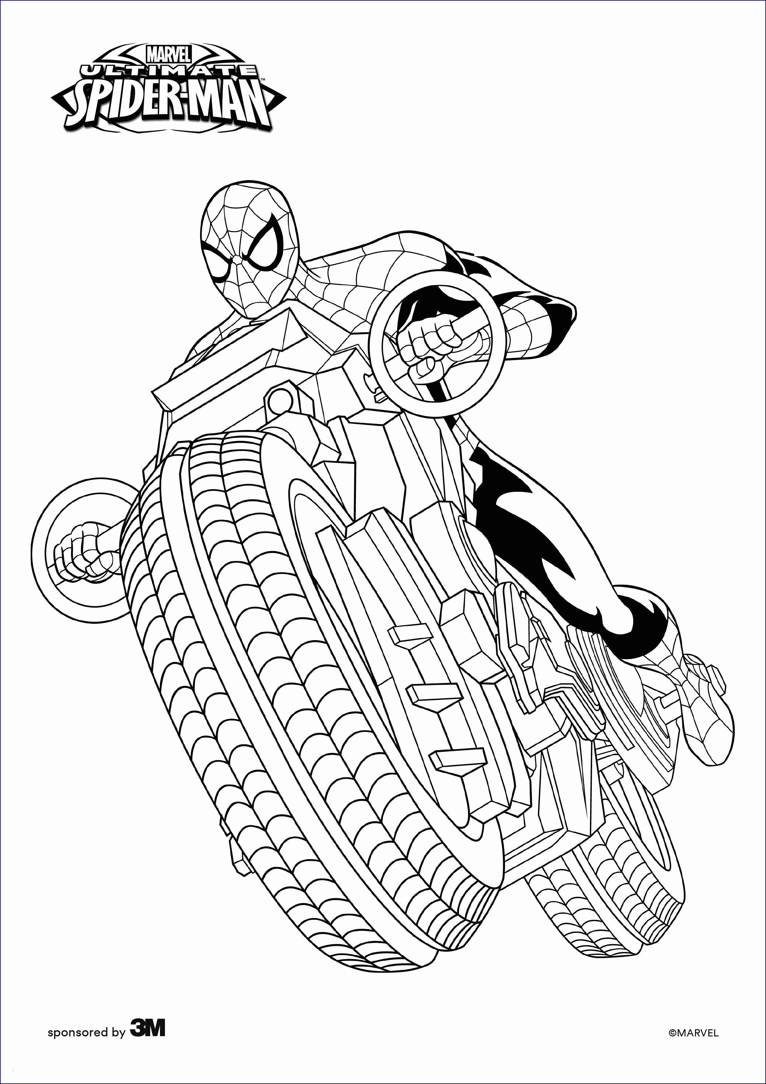 99 Das Beste Von Lego Spiderman Ausmalbilder Galerie Ausmalbilder Ausmalen Malvorlagen