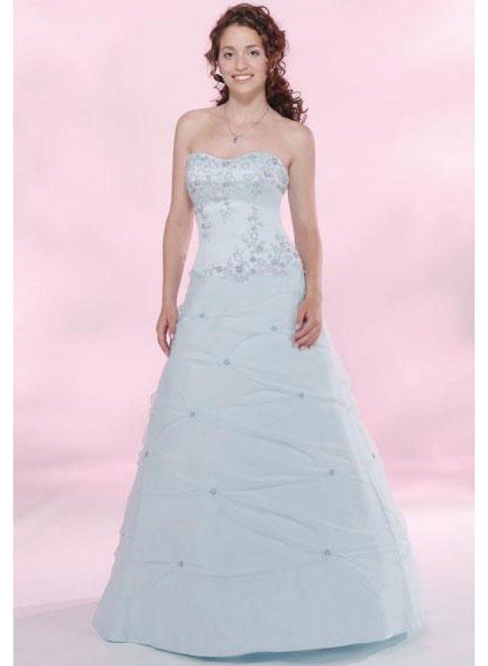 wedding dresses wedding dresses mermaid bling wedding dresses beach ...