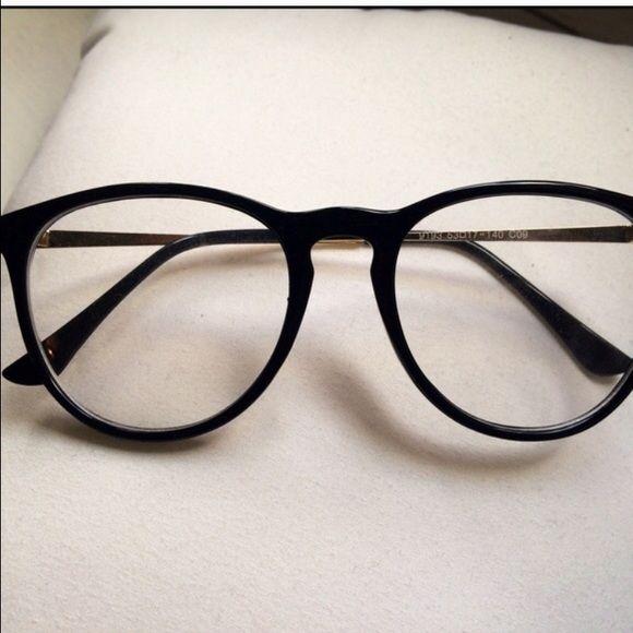 frames for glasses  Fashion glasses