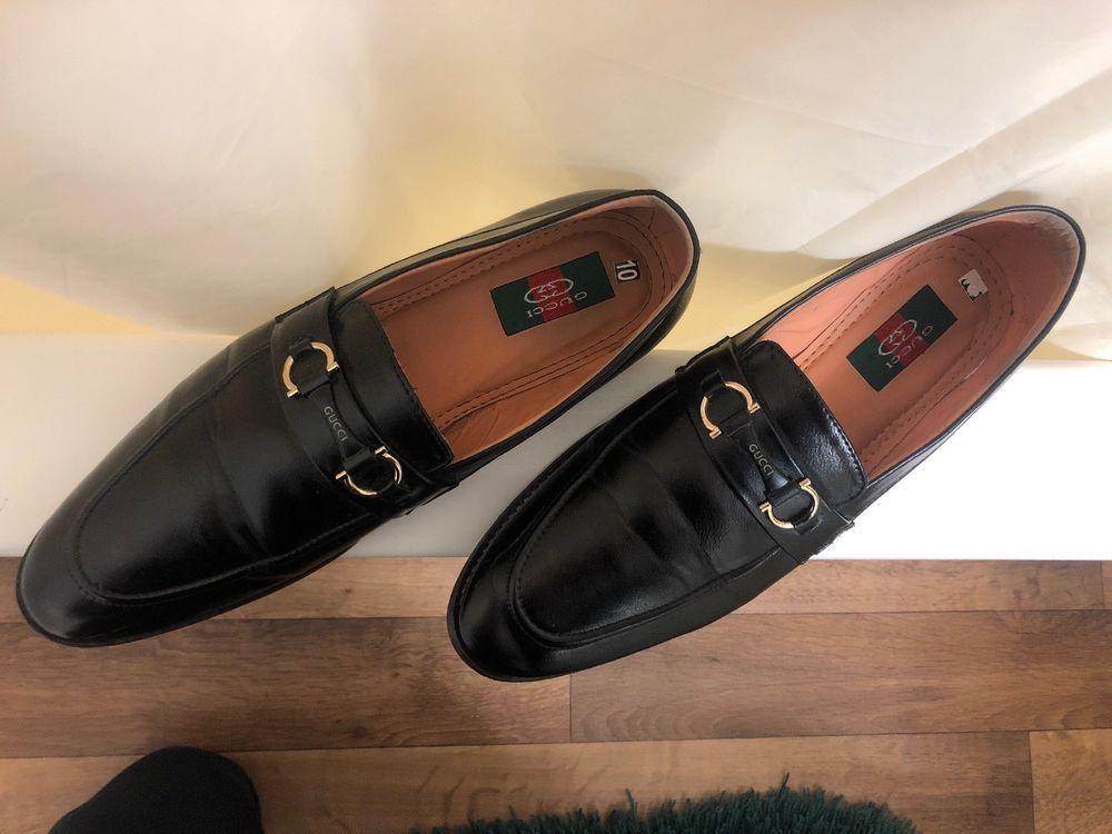 Cheap gucci shoes, Men shoes