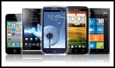 Smartphone Sudah Menjadi Alat Berharga Untuk Membantu Kita Dalam Manajemen Finance Karena Fisiknya Yang Kecil Apa Saja Aplikasi Smartphone Teknologi Aplikasi