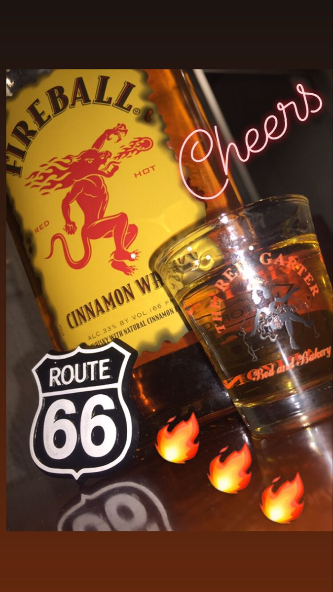 Remembering good times in Prescott AZ #fireball #goodlife @fireballwhisky #lovemyfamilyinPrescottAZ #brother #prescott #prescottaz #goodtimes #bestmemories #stayhome #prescottarizona #whisky @route66images #quedateencasa #cinnamonwhiskey  #stayathome #dänielmeister #shotglass #redcarpet #route66 #theredcarpet #williams @historic_66 #williamsaz @route66raceway #arizona #usa #historic66 #fireballwhiskey @historic66com