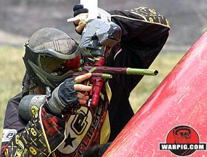 Paintball Paintball Guns Paintball Extreme Sports