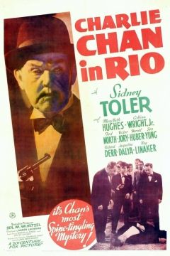 Download Charlie Chan in Rio Full-Movie Free