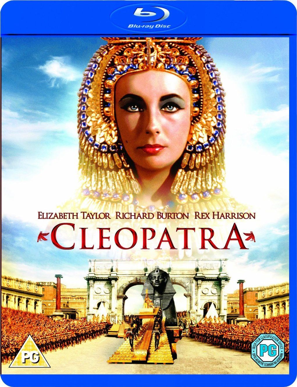 Cleopatra 1963 Film Cleopatra Is A 1963 British American Swiss Epic Drama Film Directed By Joseph L Mankiewicz The Elizabeth Taylor Cleopatra Filmposters