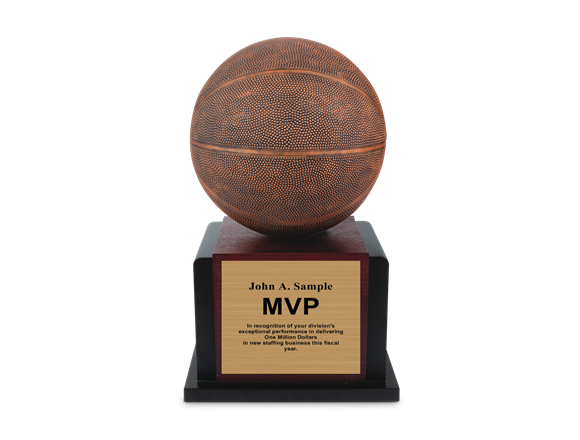 Basketball Trophy Basketball Trophies Trophy Basketball