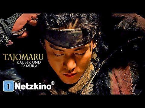 Youtube Samurai Filme Deutsch