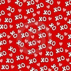 Valentine Background If You Need Valentine Day Hearts Background