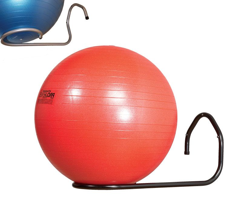 Home Gym Storage Ideas: Ball Storage, Gym Room, At