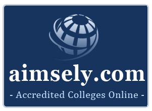 The best place to find out the top rated accredited colleges and universities to get your online journalism programs.