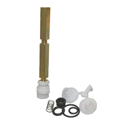 0 4057 Sterling 0553 Washerless Shower Faucet Repair Kit Shower