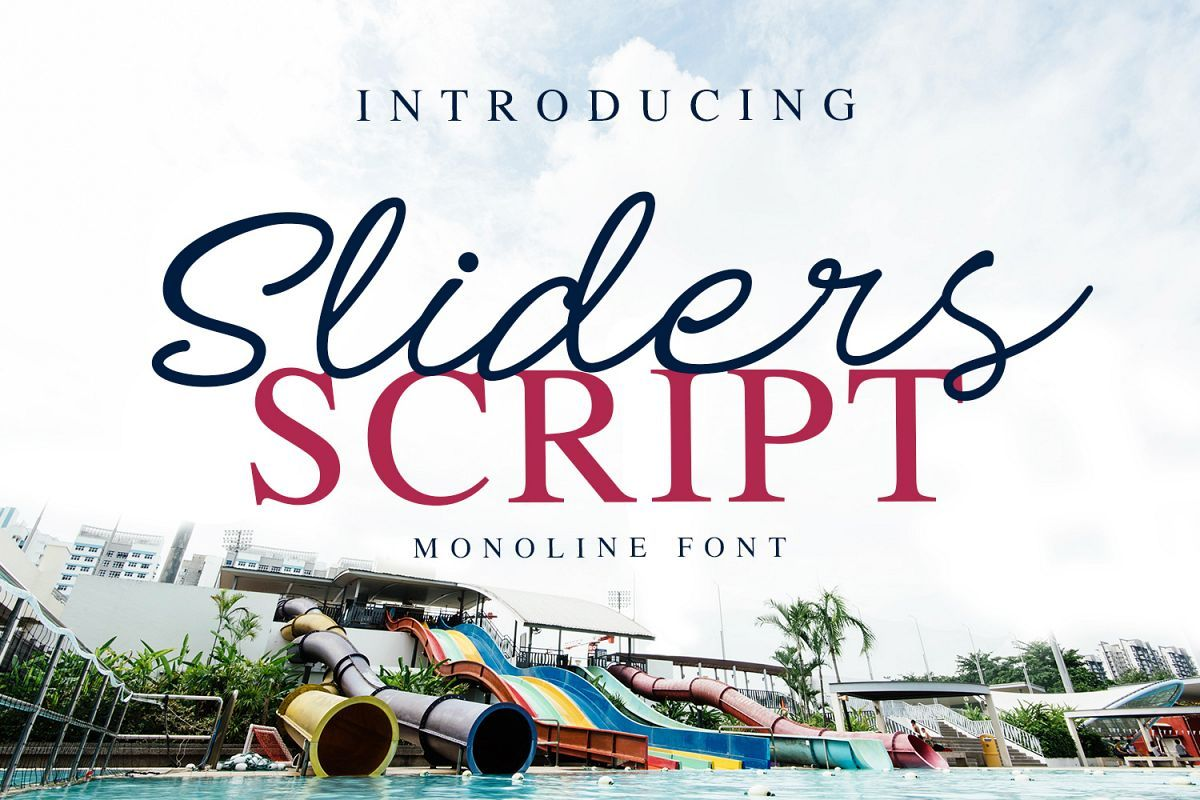 Pin by Johnson on My Fonts Popular free fonts