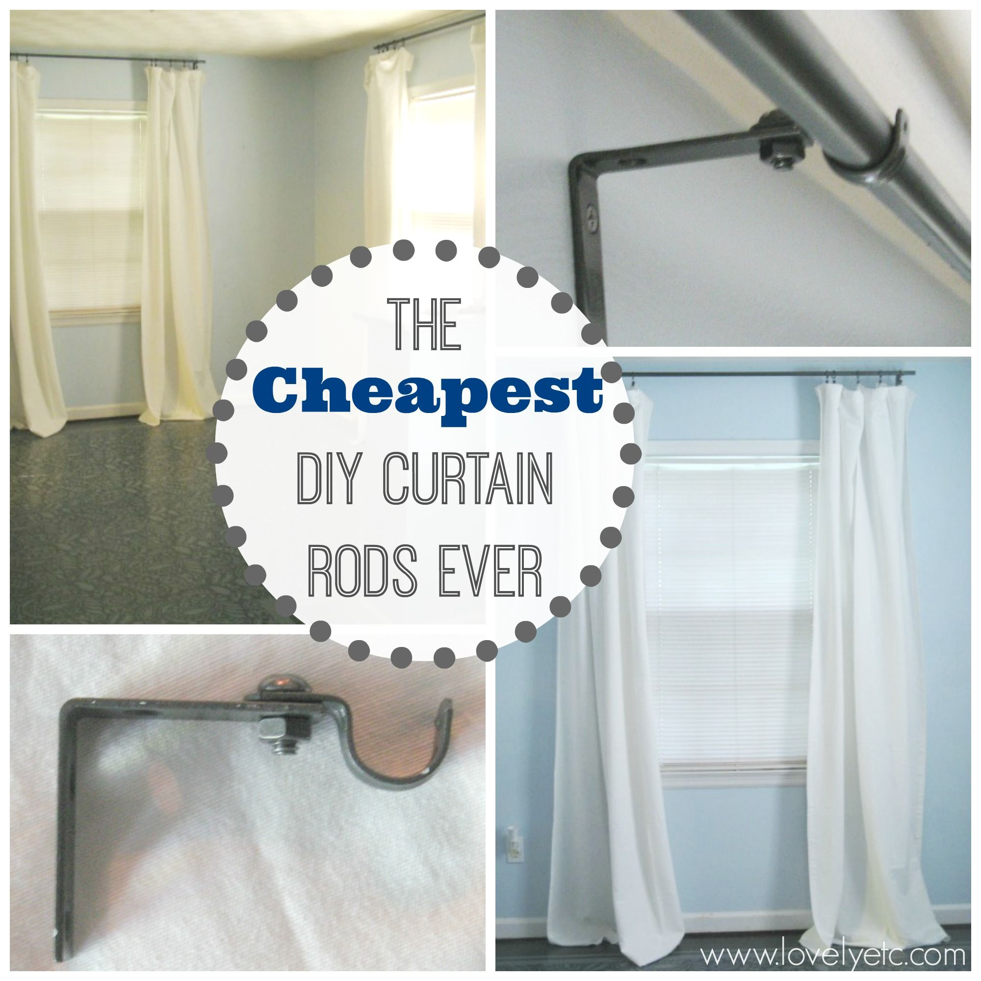 ordinary about know your discount cheap rods needs to things cheapest boss seven curtain