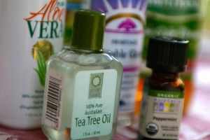 Diy Homemade Hand Sanitizing Wipes Homemade Cleaning Products