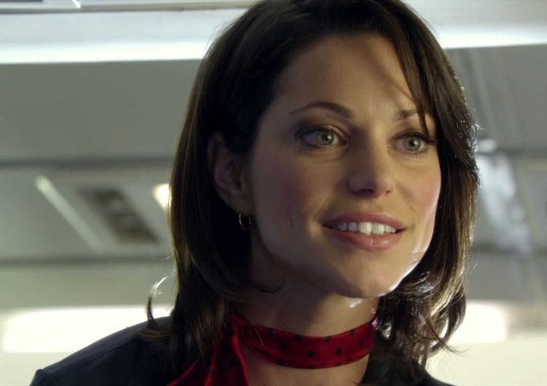 Courtney henggeler nude pics news