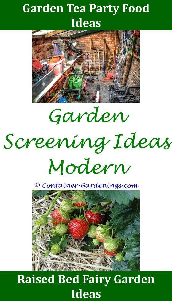 Gargen Backyard And Garden Design Ideas Magazine Funky Garden Shed ...