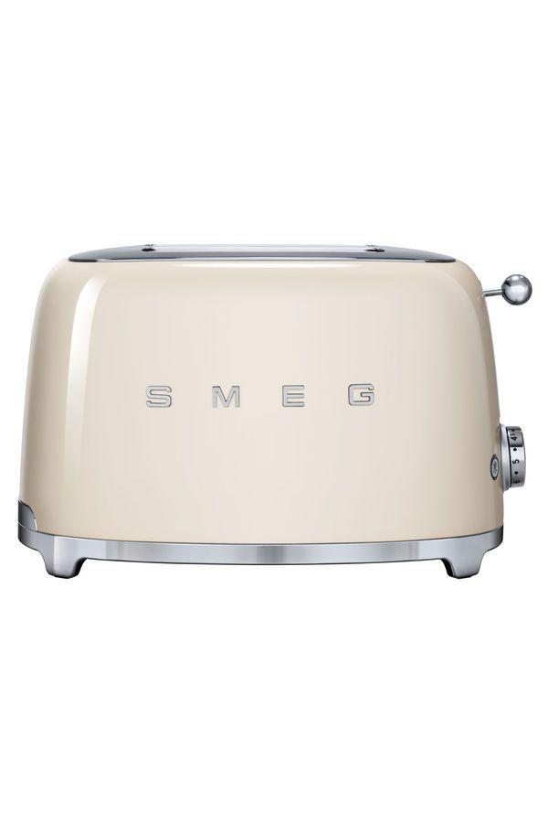 Myer Online Categoryname Kitchen Vintage Kitchen Style Toaster