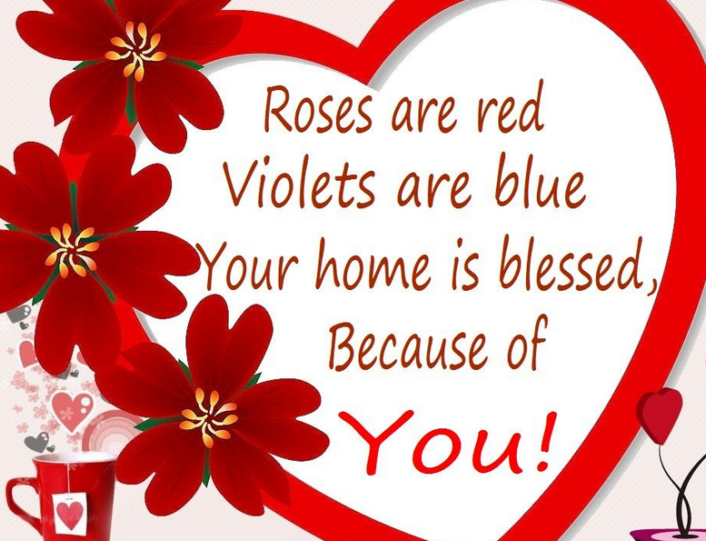 Happy Valentines day Wishes Love Valentines Day – Best Valentine Greeting Card Sayings