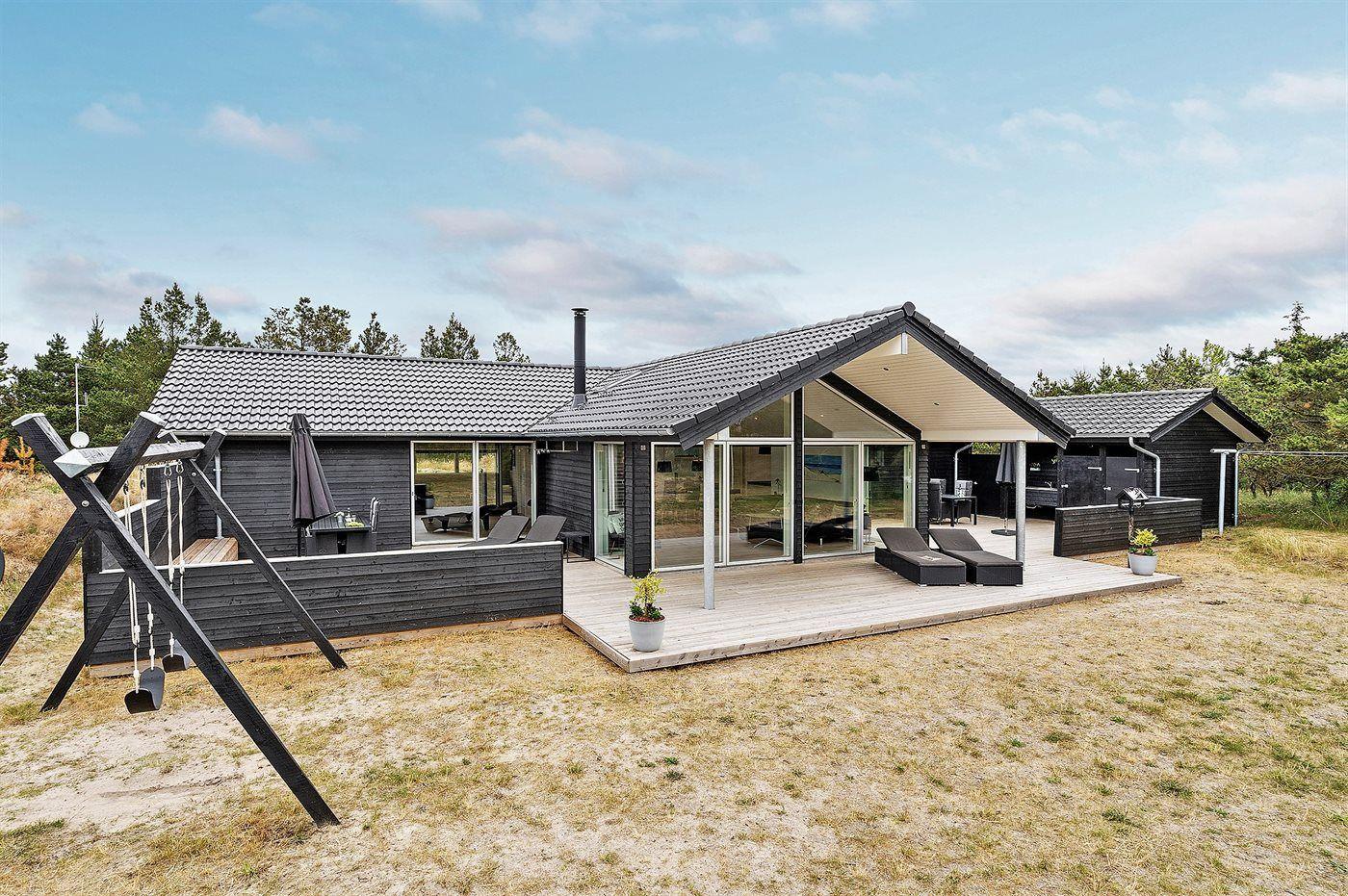 Dein Ferienhaus Dänemark.de in 2019 Haus, Ferienhaus