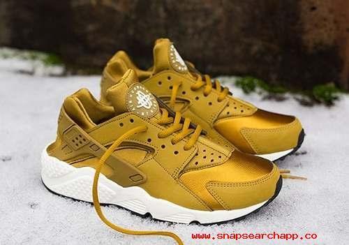 1e38ec1e8 MODELOS DE ZAPATOS HUARACHES  huaraches  modelos  modelosdezapatos  zapatos
