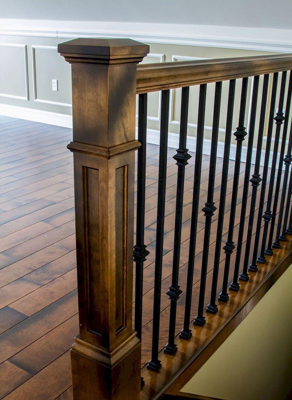 Best Stair Railings Settling Is Easier Than You Think 400 x 300