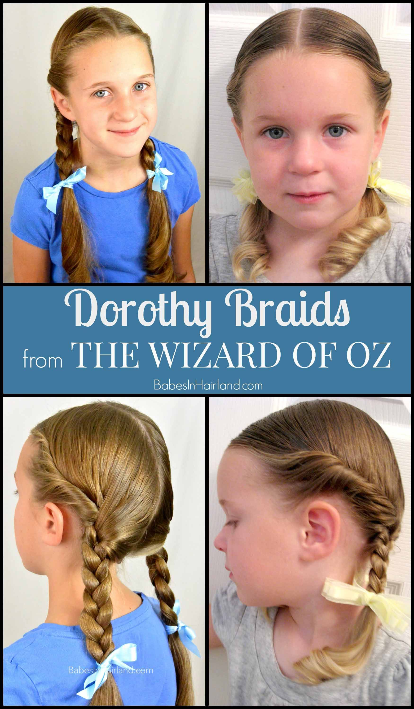 Dorothy Wizard Of Oz Costume Women S Adult With Images Costumes For Women Dorothy Wizard Of Oz Dorothy Costume