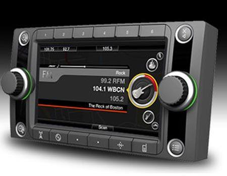 Bose Car Stereo >> Bose Media System Bose Pinterest Bose Car Audio And Cars