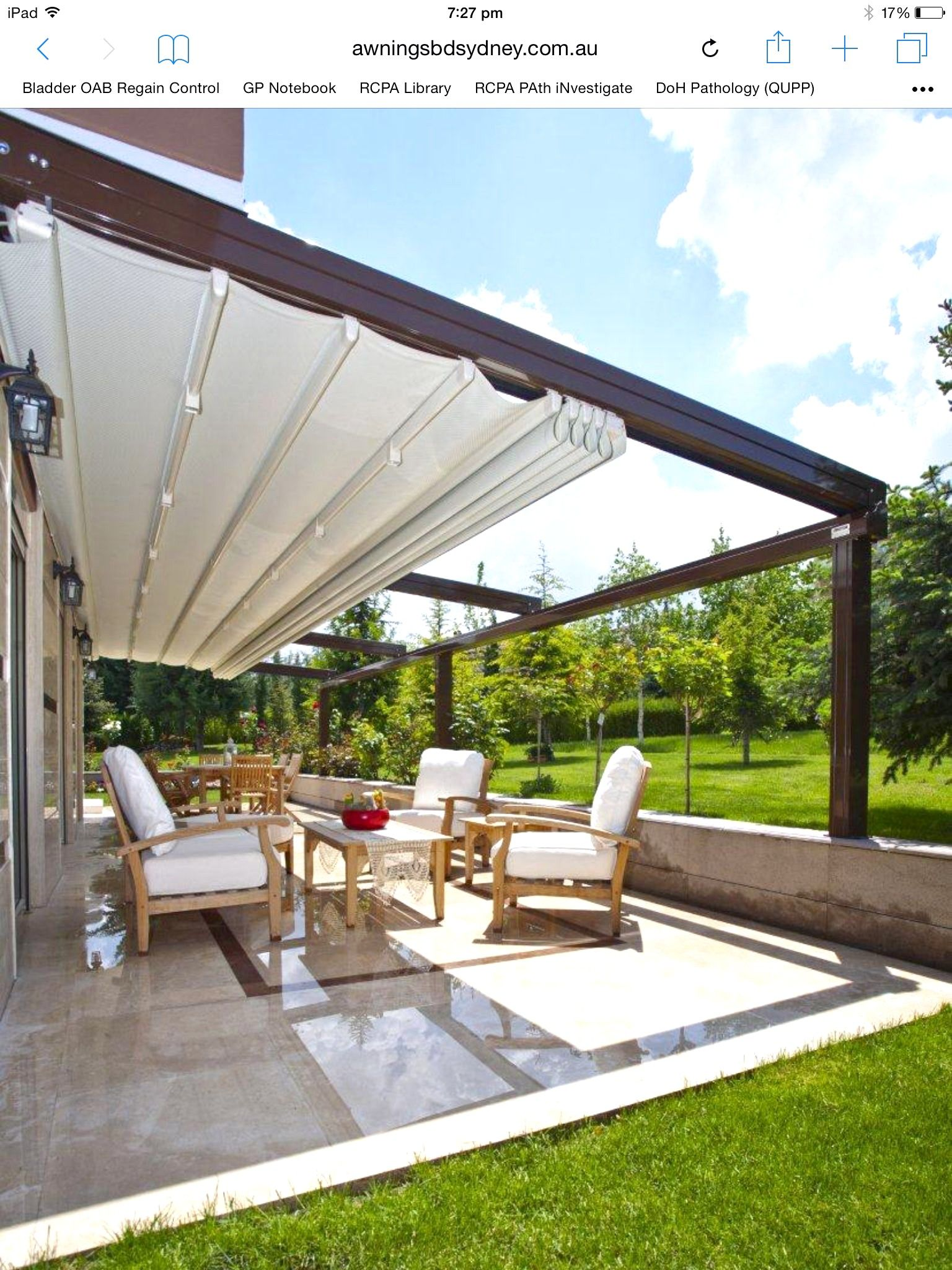 If You Have The Space In Your Yard Check Out The Outdoor Kitchen Ideas Total With Bars Seating Areas Storage Outdoor Pergola Backyard Pergola Pergola Patio