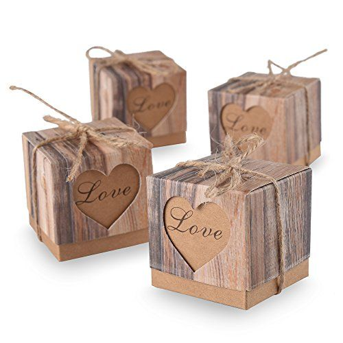 Every Bride And Groom Wants A Unique Gift For Their Reception Check