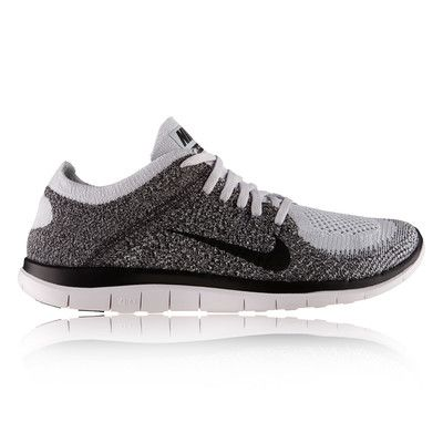 nike free flyknit 3.0 womens running shoes - ho14 games for girls