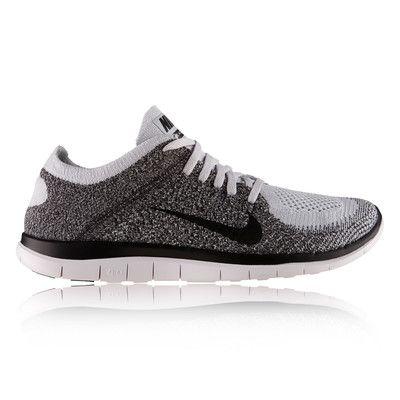 Nike Free Flyknit 4.0 chaussures de course à pied - HO14 (1)
