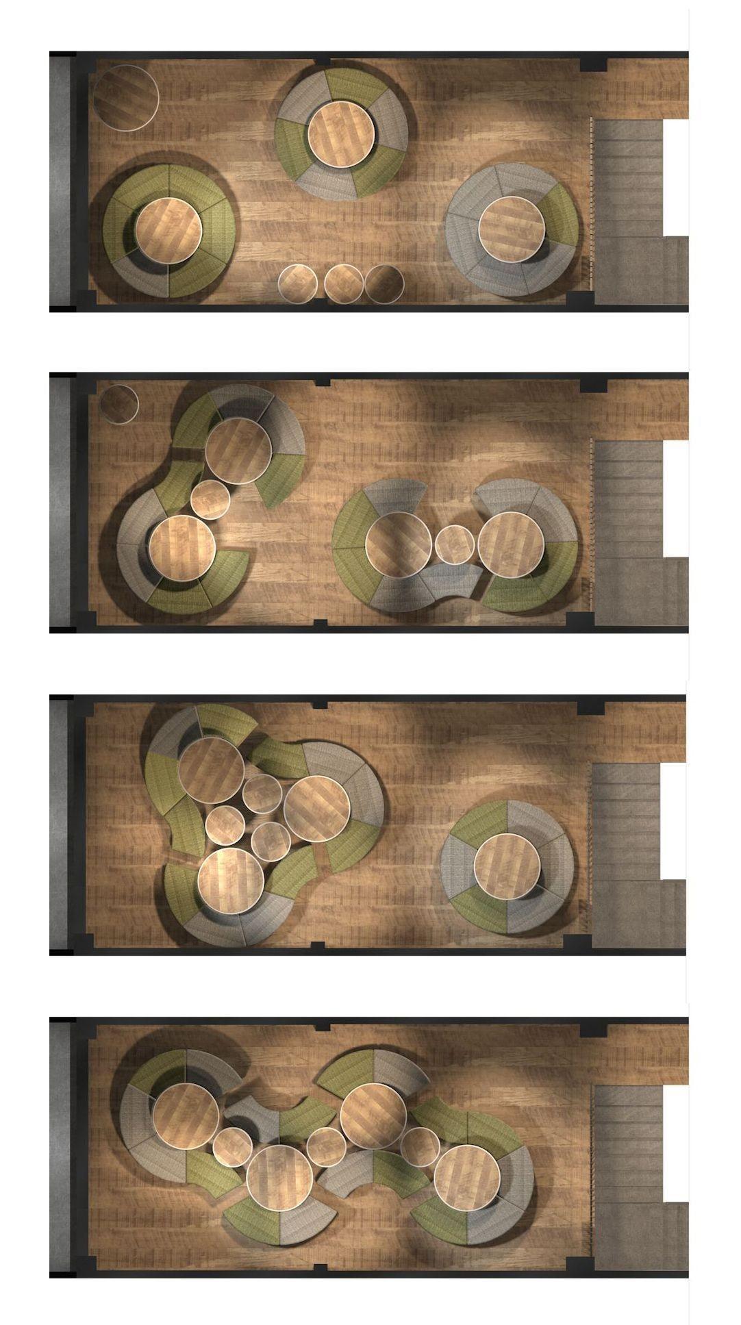 Galeria - Ramen Bar Suzuki / 07BEACH - 34