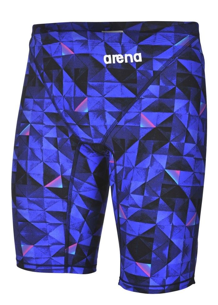 56b9fd82f3 Boys Powerskin ST 2.0 Limited Edition Jammer - Arena Powerskin ST -  Competition Swimwear - COMPETITION
